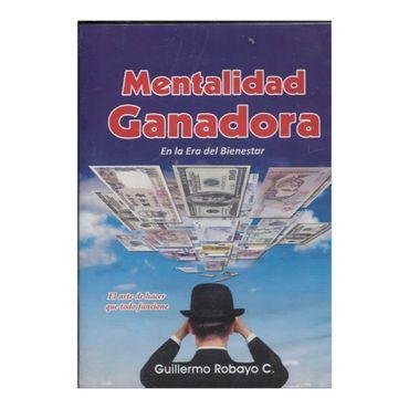 mentalidad-ganadora-en-la-era-del-bienestar-2-7707299970214