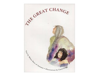 the-great-change-2-9780944831793