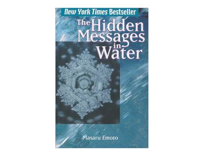 the-hidden-messages-in-water-8-9780743289801