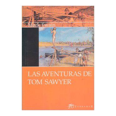 las-aventuras-de-tom-sawyer-3-446427