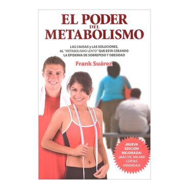 el-poder-del-metabolismo-2-9780978843779