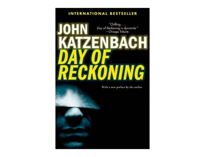 day-of-reckoning-8-9780802123008
