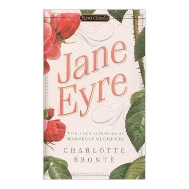jane-eyre-8-9780451530912