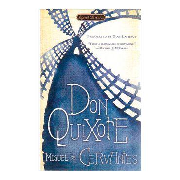 don-quixote-8-9780451531810