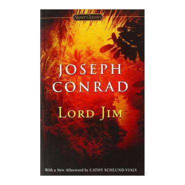 lord-jim-8-9780451531278