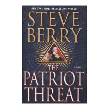the-patriot-threat-2-9781250071361