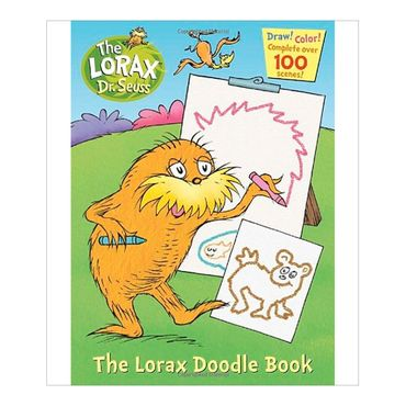 the-lorax-doodle-book-2-9780307929822