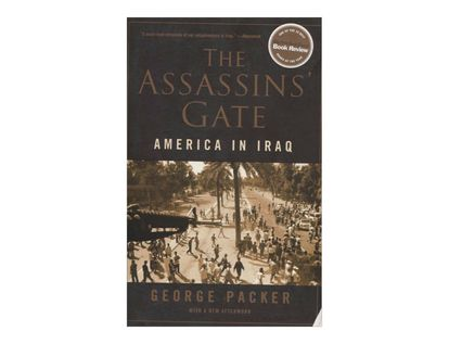the-assassins-gate-america-in-iraq-8-9780374530556