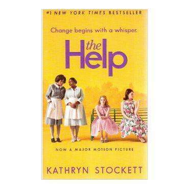 the-help-8-9780425245132