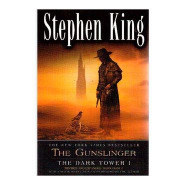 the-gunslinger-the-dark-tower-i-8-9780452284692
