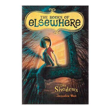 the-shadows-the-book-of-elsewhere-8-9780803734401