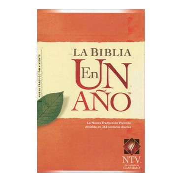 la-biblia-en-un-ano-4-9781414334172