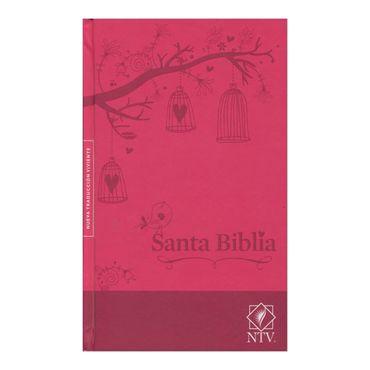 santa-biblia-rosado-4-9781414399799