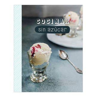 cocinar-sin-azucar-2-9781472371508