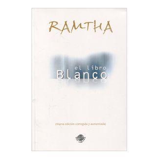 el-libro-blanco-2-9780971272507