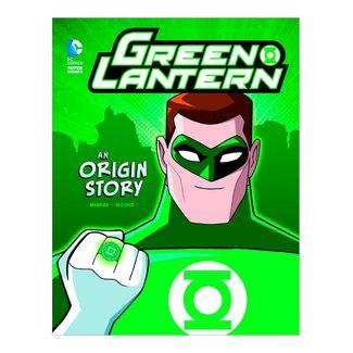 green-lantern-an-origin-story-4-9781434297341