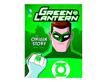 green-lantern-an-origin-story-4-9781434297341