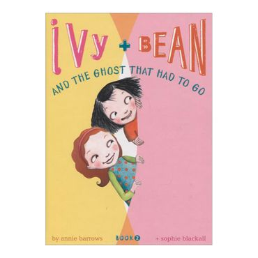 ivy-and-bean-and-the-ghost-that-had-to-go-8-9780811849104