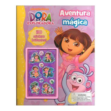 aventura-magica-dora-la-exploradora-1-9781445467450