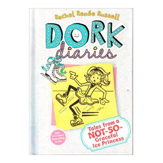 dork-diaries-tale-from-a-not-so-graceful-ice-princess-4-9781442411920