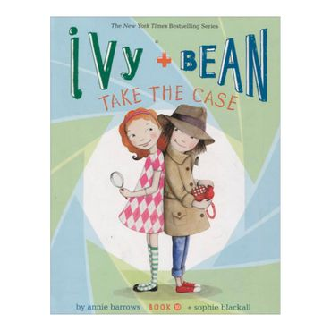 ivy-and-bean-10-take-the-case-4-9781452106991