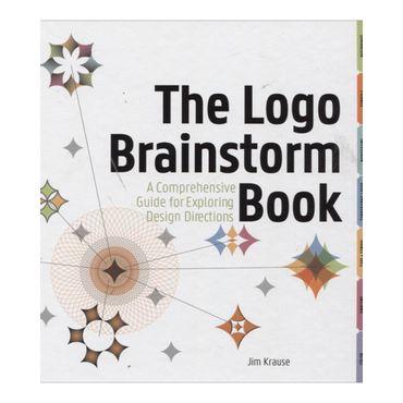 the-logo-brainstorm-book-4-9781440304316