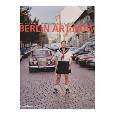 berlin-art-now-8-9780500286470