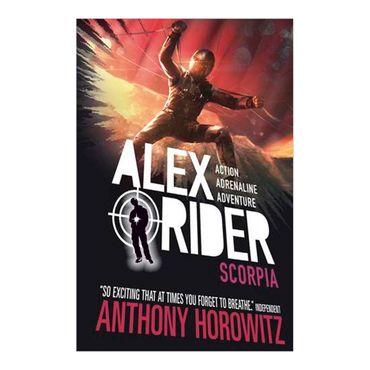 alex-rider-scorpia-2-9781406360233