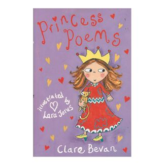 princess-poems-1-9781447223634