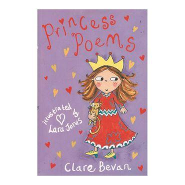 princess-poems-1-9781447223634