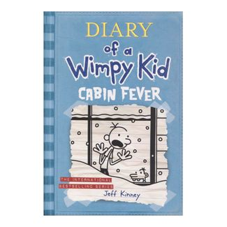 diary-of-a-wimpy-kid-cabin-fever-4-9781419703683