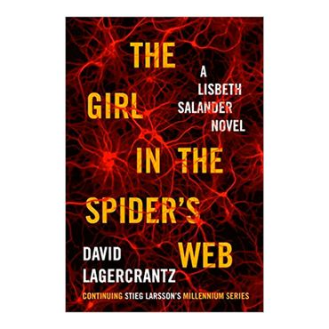the-girl-in-the-spiders-web-2-9781101946756