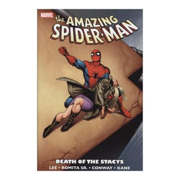 the-amazing-spider-man-death-of-the-stacys-8-9780785167273