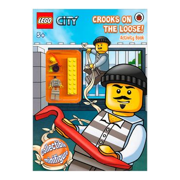 lego-city-crooks-on-the-loose-activity-book-2-9781409312840