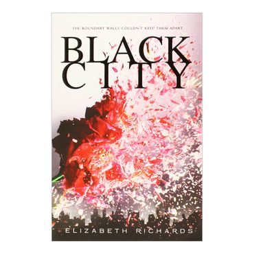 black-city-a-black-city-novel-2-9780142427224