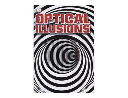 optical-illusions-8-9780756697891