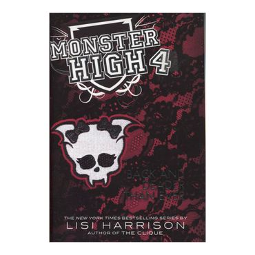 monster-high-4-back-and-deader-than-ever-1-9780316099172