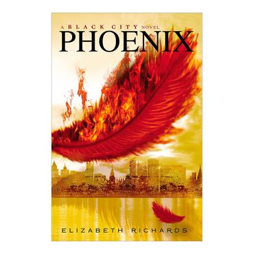 phoenix-a-black-city-novel-2-9780147511379