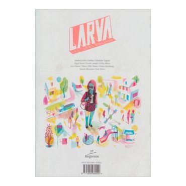 revista-larva-n-17-2-9771909989000