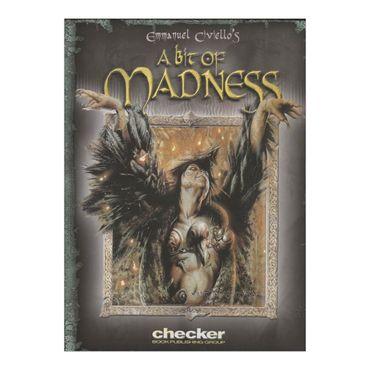 a-bit-of-madness-2-9780975380895