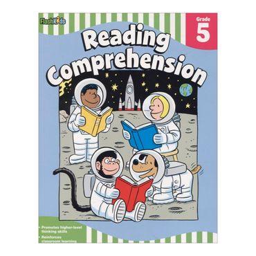 reading-comprehension-grade-5-4-9781411434769