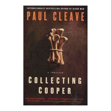 collecting-cooper-4-9781439189627
