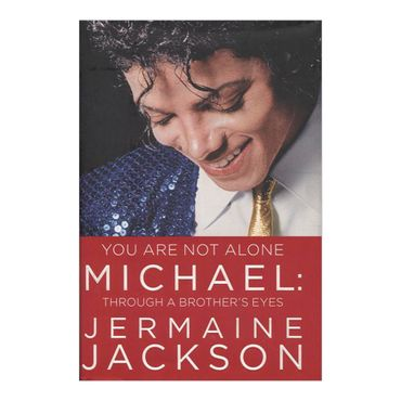 you-are-not-alone-michael-through-a-brothers-eyes-4-9781451651560