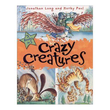 crazy-creatures-3-books-in-1-2-9780192733221
