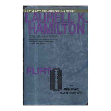 flirt-an-anita-blake-vampire-hunter-novel-8-9780425235676