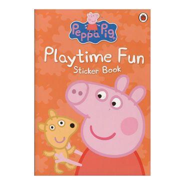 peppa-pig-playtime-fun-sticker-book-l-9781409305194