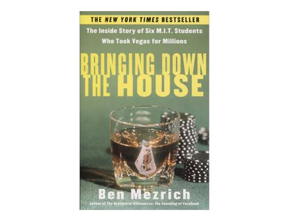 bringing-down-the-house-8-9780743249997