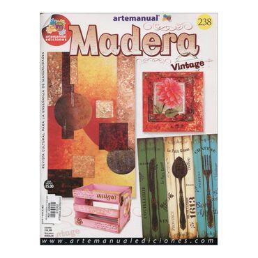 revista-vintage-n-238-1-493688
