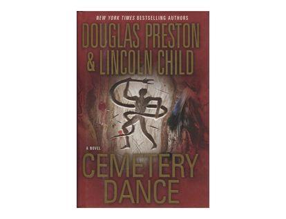 cemetery-dance-8-9780446580298