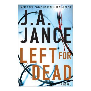 left-for-dead-4-9781451628586